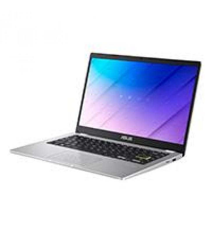 PORTATIL LAPTOP ASUS 14 HD/CELERON N4020/4GB/DD 128GB EMMC/HDMI/USB 2.0/USB 3.2/USB 3.2 TIPO C/BLUE