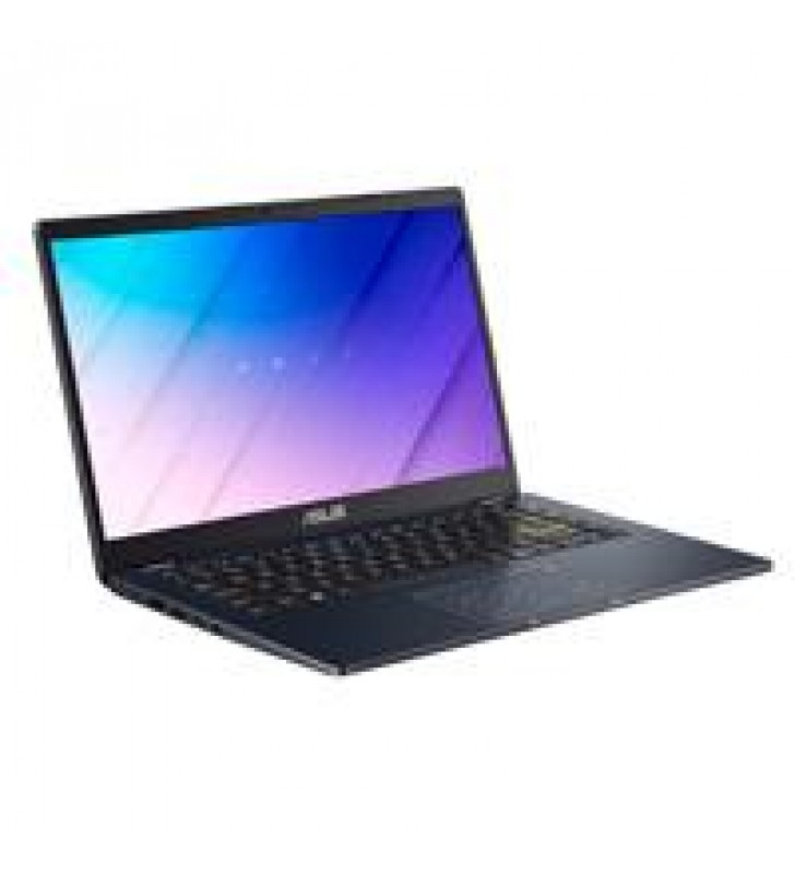 PORTATIL LAPTOP ASUS 14 HD/CELERON N4020/4GB/DD 128GB EMMC/HDMI/USB 2.0/USB 3.2/USB 3.2 TIPO C/BLUET