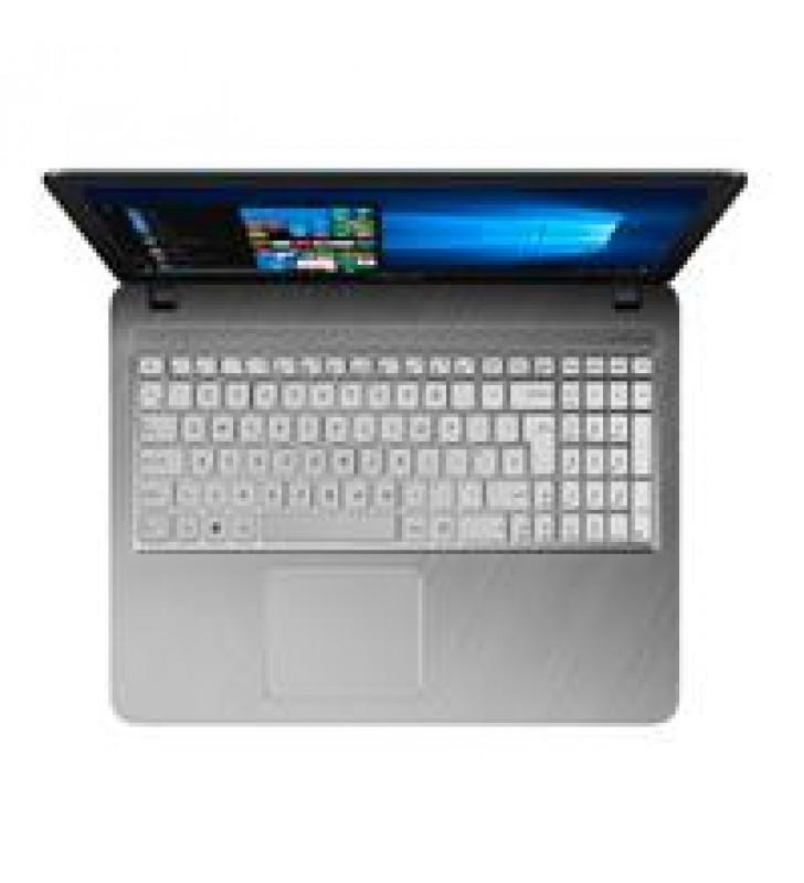 PORTATIL LAPTOP ASUS 15.6 HD/CELERON N4020/4GB/DD 500GB/HDMI/USB 2.0/USB 3.2/BLUETOOTH/WEBCAM/TECLAD