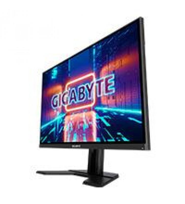 MONITOR GAMER GIGABYTE G27F-SA/27/FHD 1920X1080/TR 1MS/144HZ/2XHDMI/DP/IPS/FREESYNC/GSYNC/2X USB 3.0