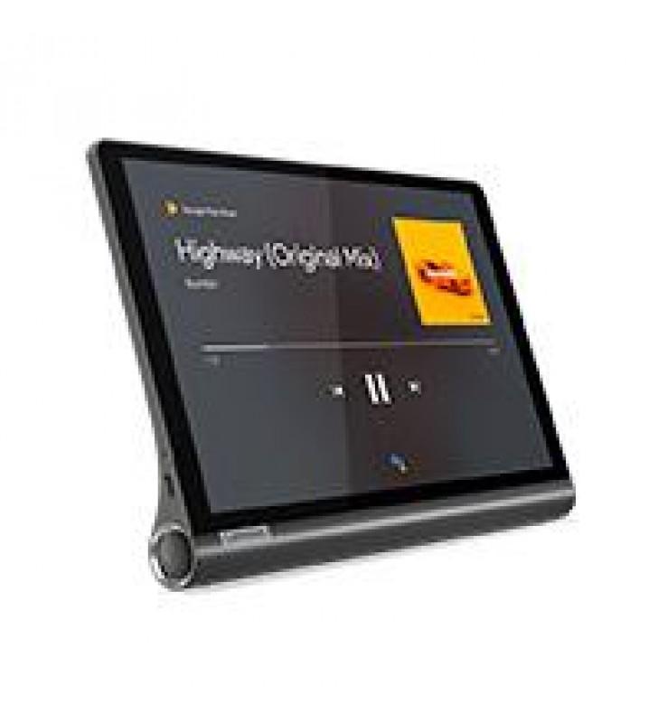 LENOTO TABLET YT-X705F-YOGA SMART TAB WIFI/QUALCOMM SNAPDRAGON 8-CORE 439 2.0GHZ/3GB/32GB/10.1/COLO