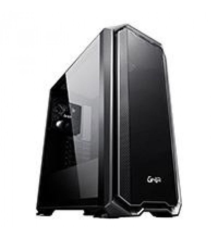 GHIA FRONTIER ELITE / INTEL CORE I9 10900 DECA CORE 2.80 GHZ / 16 GB / M.2 NVME 1 TB / SIN SISTEMA