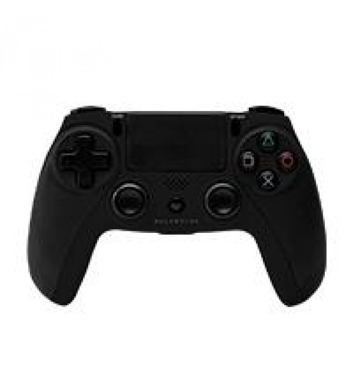 CONTROL GAMEPAD BALAMRUSH-ACTECK/G400 WIRELESS BLUETOOTH+EDR/AUDIO IN OUT/TOUCH PANEL./COLOR NEGRO/B