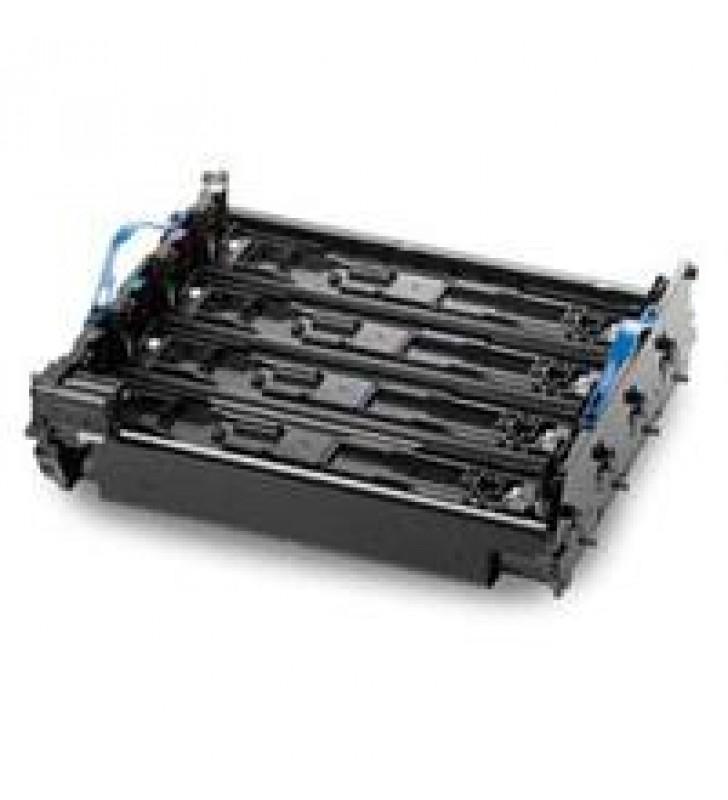 TAMBOR CMYK OKIDATA  C330/MC361/MC561/MC362W 20000 PAGINAS.