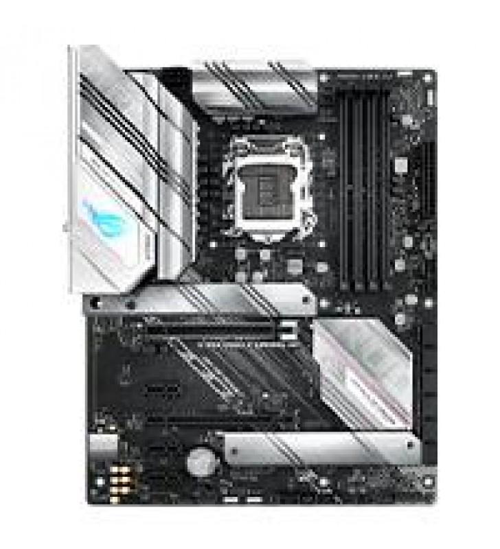 MB ASUS B560 INTEL S-1200 11A GEN/4X DDR4 2666/DP/HDMI/M.2/5X USB 3.2/USB-C/WIFI/ATX/GAMA MEDIA/GAME
