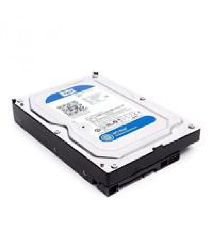 DD INTERNO WD BLUE 3.5 3TB SATA3 6GB/S 256MB 5400RPM P/PC COMP BASICO