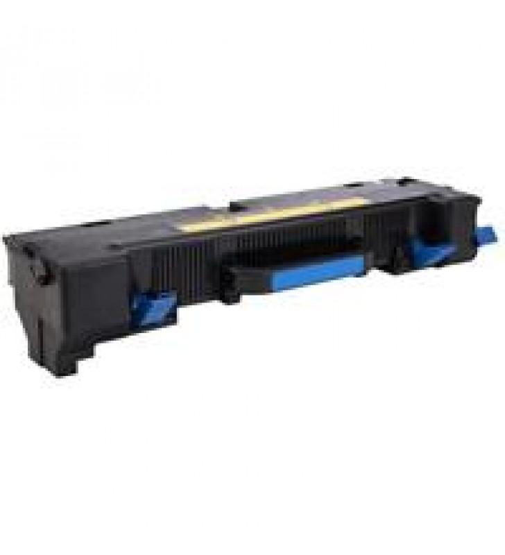FUSOR OKIDATA C9600/C9800/C910 100000 PAGINAS.
