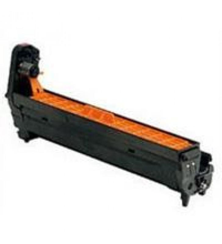 TAMBOR OKIDATA B411/B431/MB461/MB491 30000 PAGINAS.