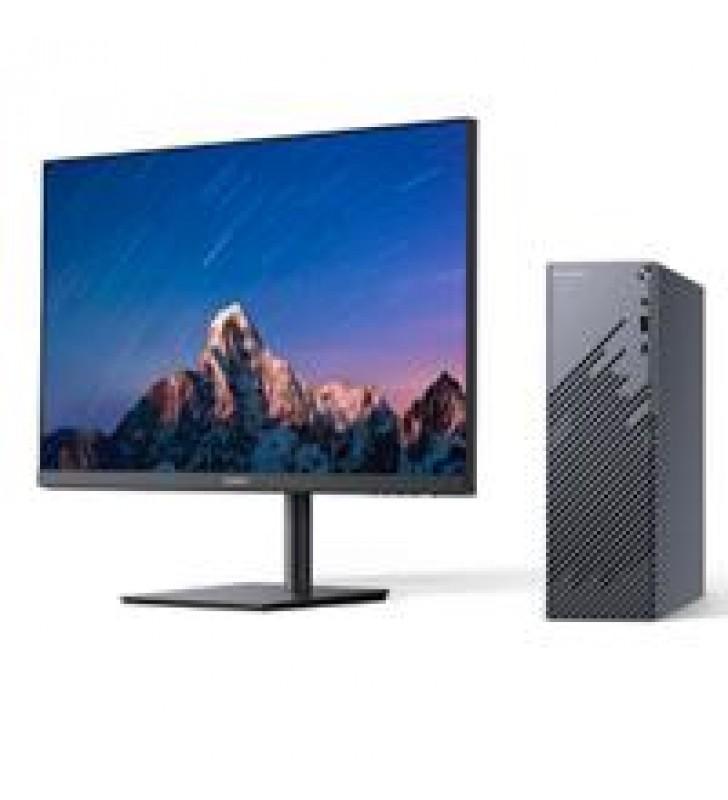 PC MATESTATION S HUAWEI AMD R5 4600G 3.7 GHZ/ 8G DDR4 3200 MHZ/ 256GB SSD/WIFI/ WIN 10HOME /1 ANO CS