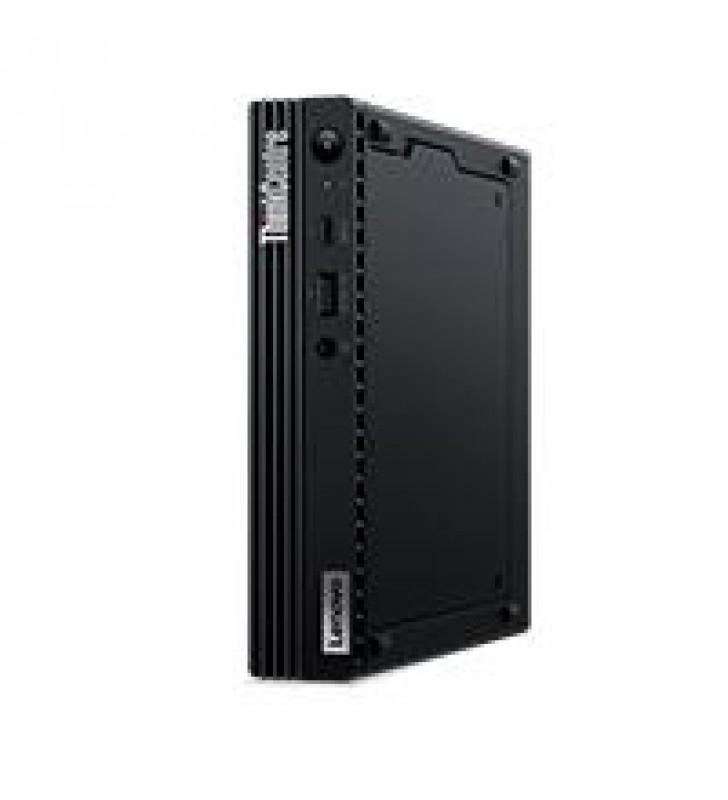 LENOVO THINK / M70Q / TINY / CORE I5 10400T A 2.0 GHZ / 8 GB DDR4 3200 / 512 SSD M.2 2242 / VESA MOU