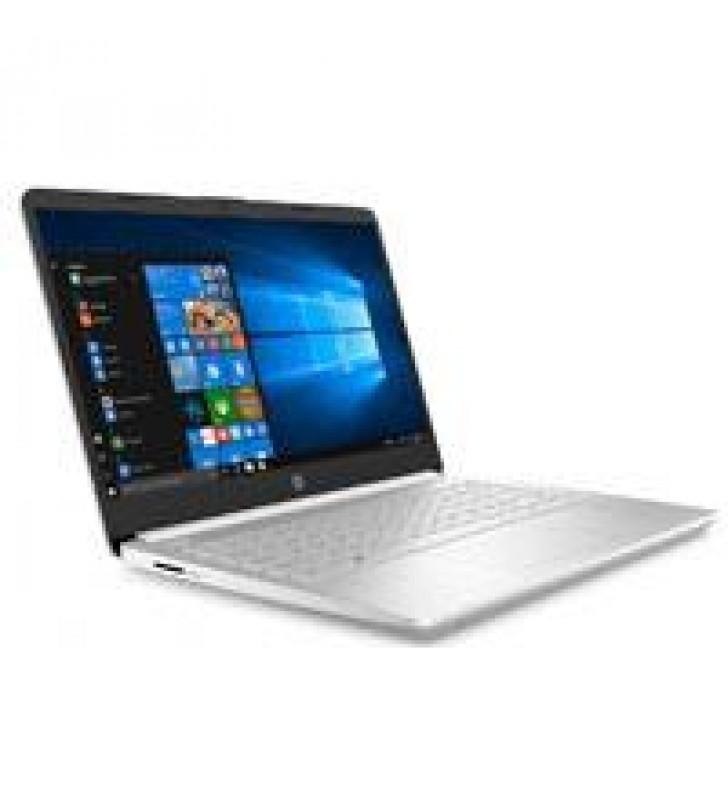 HP CONSUMO PAVILION 14-CF2510LA / INTEL CELERON N4020 1.10-2.80 GHZ / 4GB / 128GB SSD / 14? HD / WIF