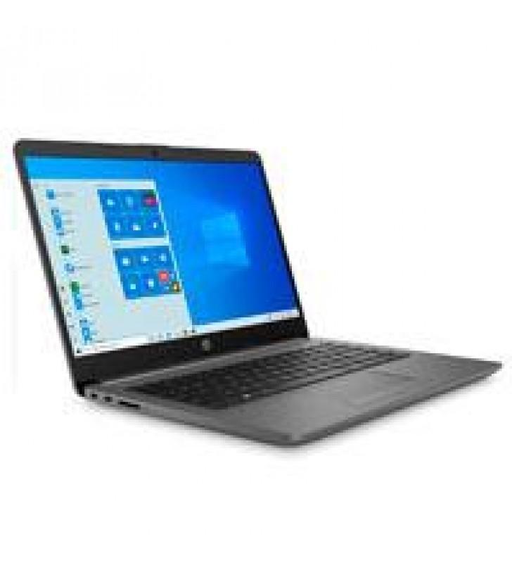 HP CONSUMO PAVILION 14-DK1015LA / AMD ATHLON SILVER 3050U 2.30-3.20 GHZ / 4GB / 256GB SSD / 14? HD /