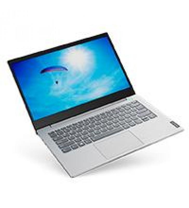 LENOVO THINK / THINKBOOK 14 / 14 FHD / CORE I5 1035G1  1.0 GHZ / 8 GB DDR4 3200 / 256 SSD NM.2 2242