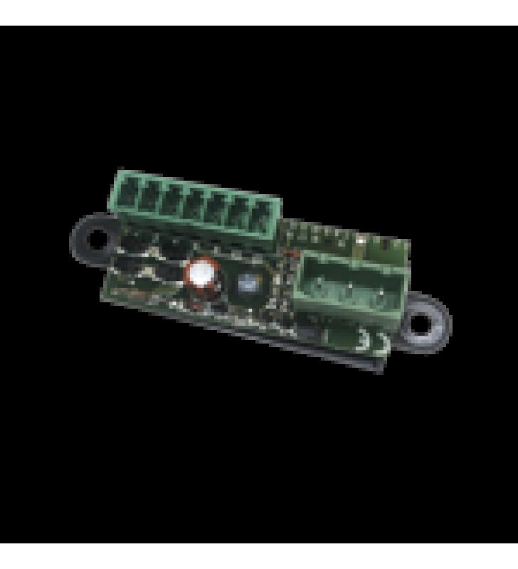 TARJETA ELECTRONICA ENCODER A1824