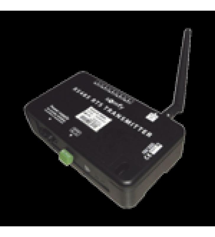 INTERFAZ CONVERTIDOR DE SENAL RTS / RS232 / RS485 / 5 CONTACTOS SECOS.