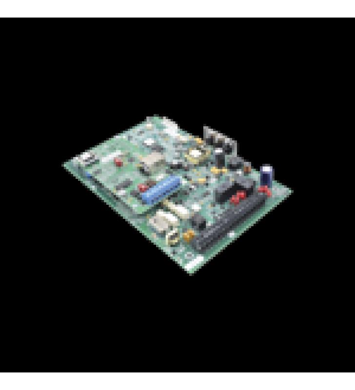 REFACCION DKS / PCB COMPATIBLE CON 1802 AP /1808 AP / 1810 AP / 1812 AP / 1838 AP