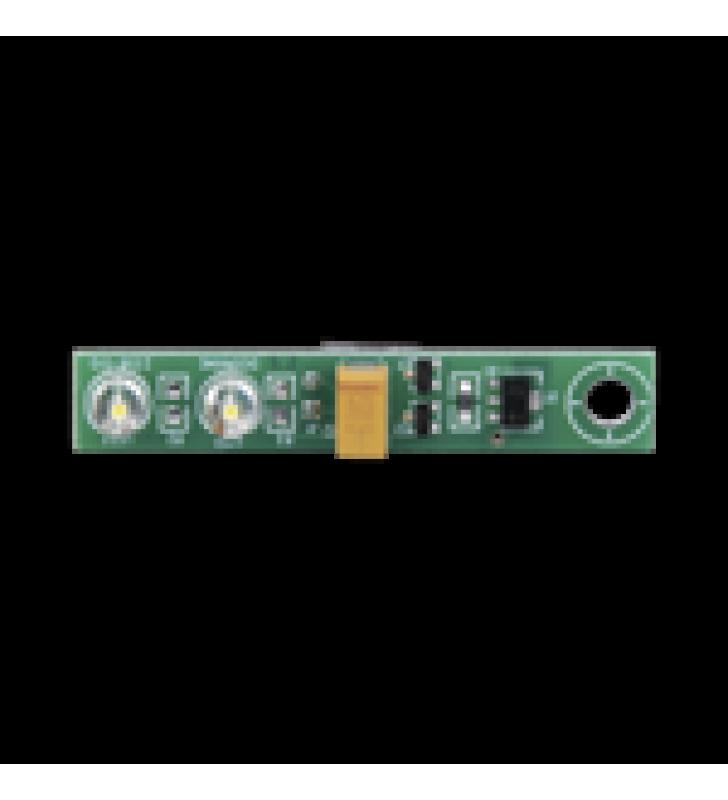 TABLILLA CON LEDS PARA 1802082