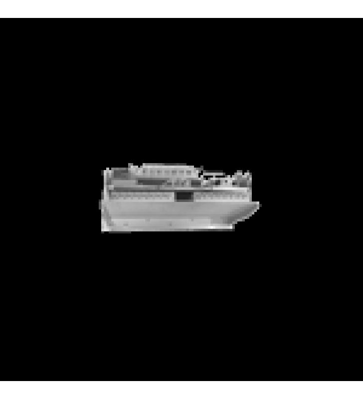 MULTIACOPLADOR Y PRESELECTOR EMR, 138-225 MHZ, 16 CANALES, 3-8 MHZ, N / BNC HEMBRAS.