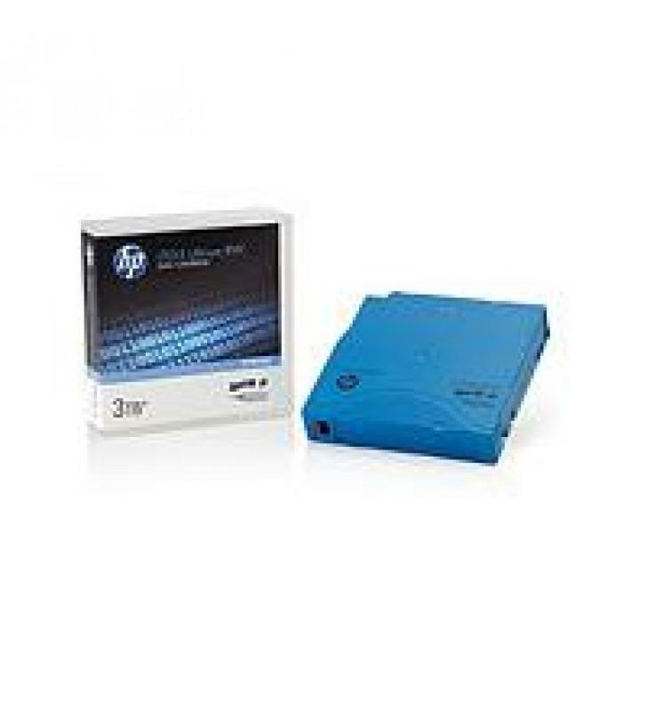 CARTUCHO DE DATOS HPE LTO-5 ULTRIUM DE 3 TB RW 280 MB/S