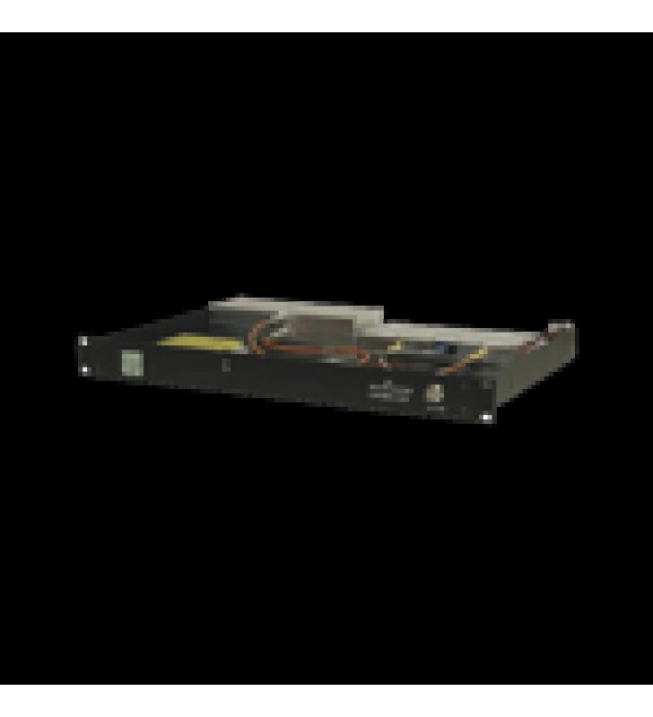 MULTIACOPLADOR TX-RX, 380-512 MHZ, 1 UR, 8 PUERTOS, 85-264 VCA.