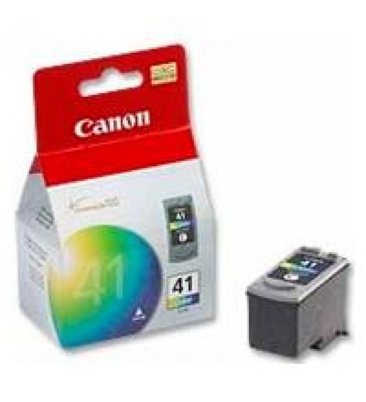 CARTUCHO CANON CL-41 COLOR P/IP130018001900 MP-140190