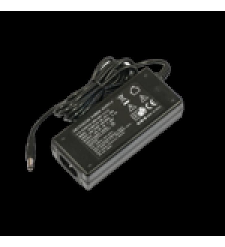 ADAPTADOR DE ENERGIA DE CA/CD 48V 1.46AMP