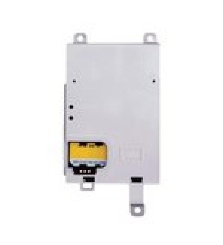 COMUNICADOR GSM 3G COMPATIBLE CON PANELES LYNX TOUCH L5200 Y L7000