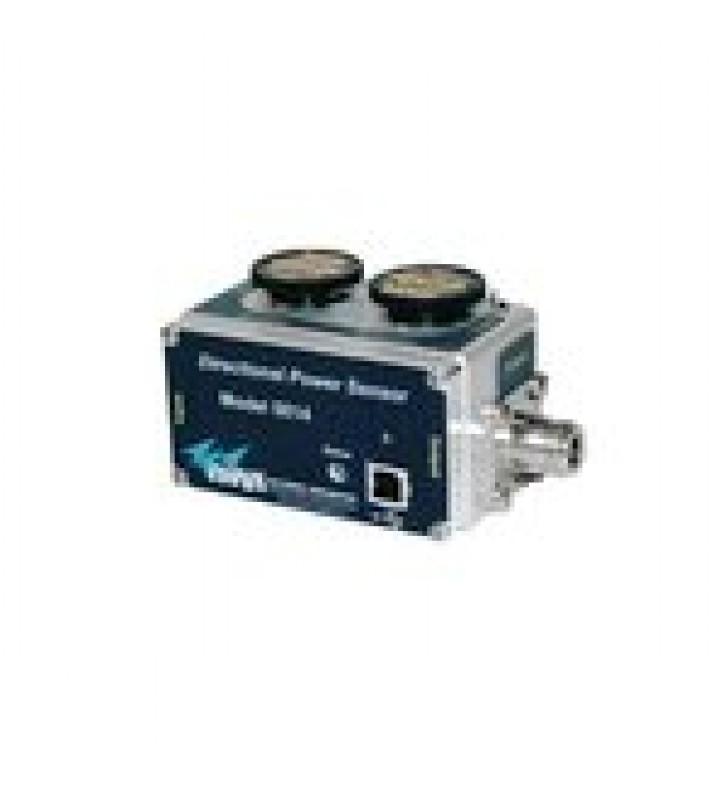 SENSOR DE POTENCIA DIRECCIONAL DUAL DE 7/8 CON INTERFAZ USB 2.0 (TIPO B).