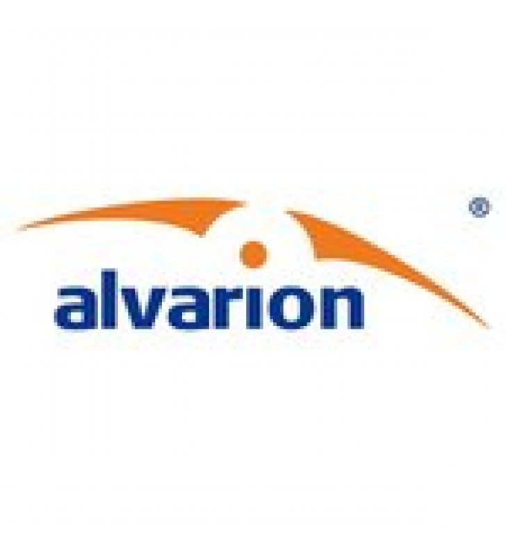 LICENCIA INDIVIDUAL DE CONTROLADOR ARENA (6030004) PARA UN AP EXTERIOR E INTERIOR DE ALVARION.