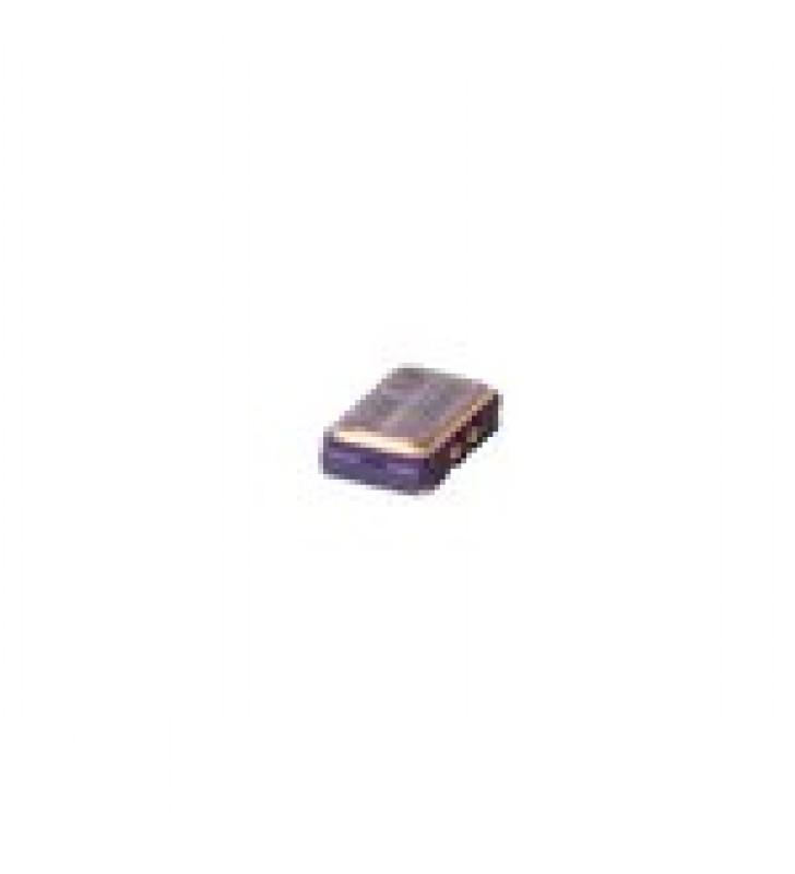OSCILADOR 15.3MHZ P/ICF6013