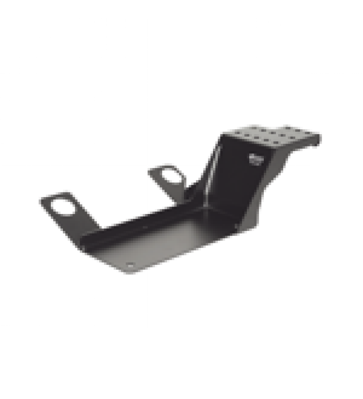 BASE PARA VEHICULO FORD F-250 A F-750 SUPER DUTY (1999-2010) & EXCURSION (2000-2005)