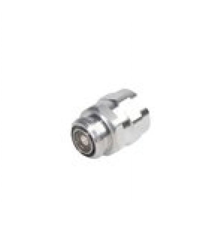 CONECTOR DIN 7-16 HEMBRA PARA CABLE FXL-780 Y AVA5-50FX