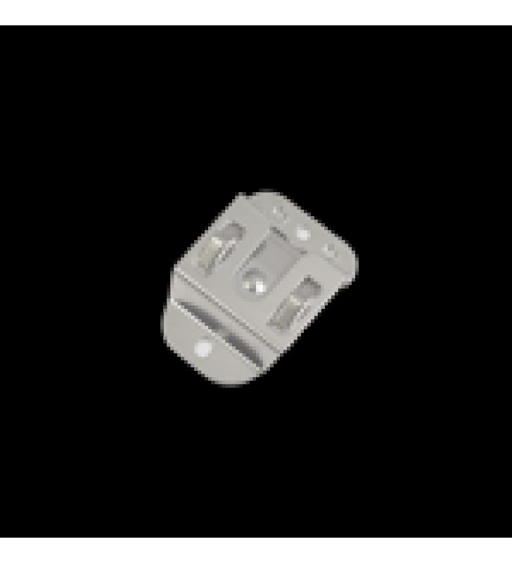 BACKET PARA RADIO IC-F5061D/6061D