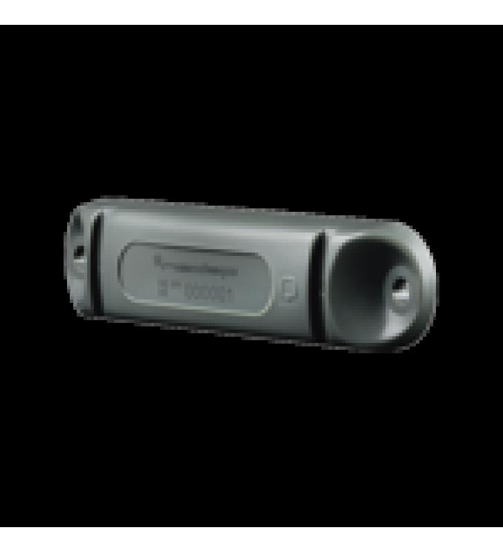 UHF INLINE TAG  DE EXYTERIOR  (PERSONALIZADO)