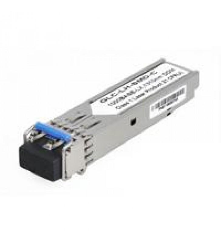 TRANSCEIVER CISCO 1000BASE-LX/LH SFP