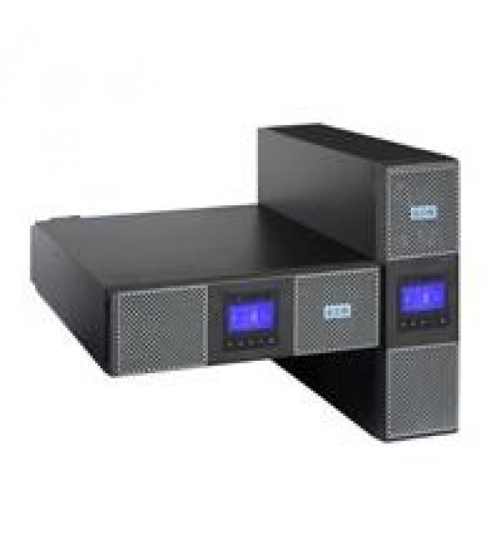 TRANSFORMADOR PARA UPS EATON COMPATIBLE CON MODS 9PX DE 5 Y 6 KVAS  HARDWIRED IN/OUT--PPDM2
