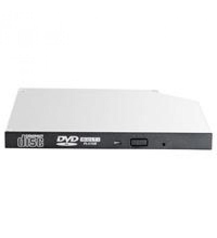 DVD-ROM HP SATA HP 9.5MM NEGRO GEN9 PARA SERVIDOR HP PROLIANT