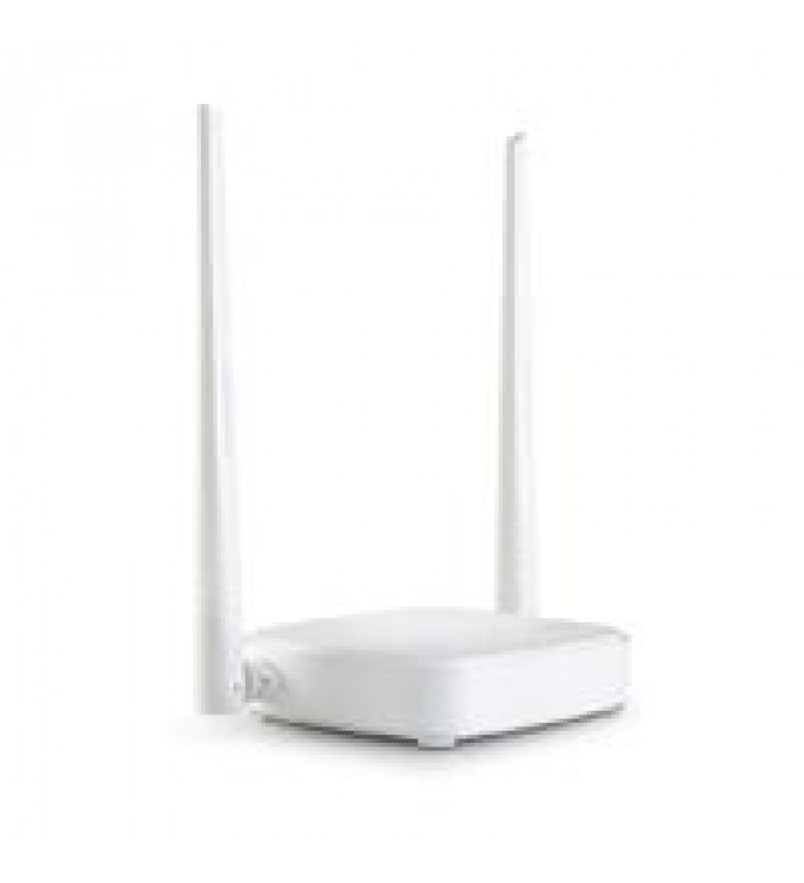 ROUTER N301 N300 802.11 B/G/N ACCESS POINT Y REPETIDOR INALAMBRICO 300MBPS 1P WAN 10/100 3P LAN 10/1