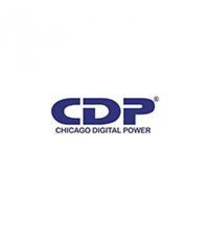 SNMP ADAPTORS INTERNACIONAL CARD  FOR UPO TX (UPO11-123 AX Y RT)
