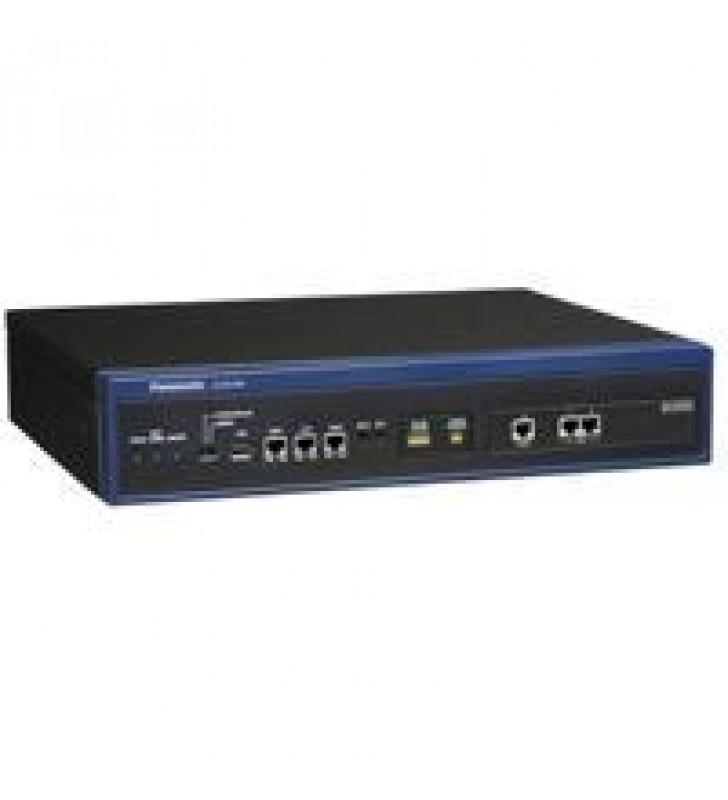 CONMUTADOR PANASONIC KX-NS1000 IP-PBX