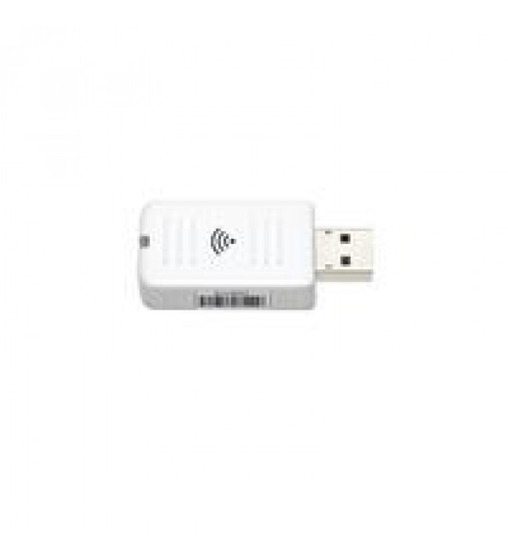 ADAPTADOR DE RED INALAMBRICA ELPAP10 USB POWERLITE S39/X39/W39/VS250/X05+/W05+