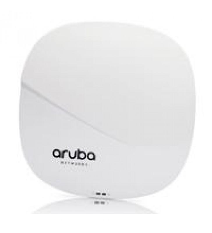 ACCES POINT HP ARUBA IAP-315-RW 802.11N/AC DUAL 4X44 ANTENAS INTEGRADAS MIMO 400MBPS 2.4GHZ 1.733GBP