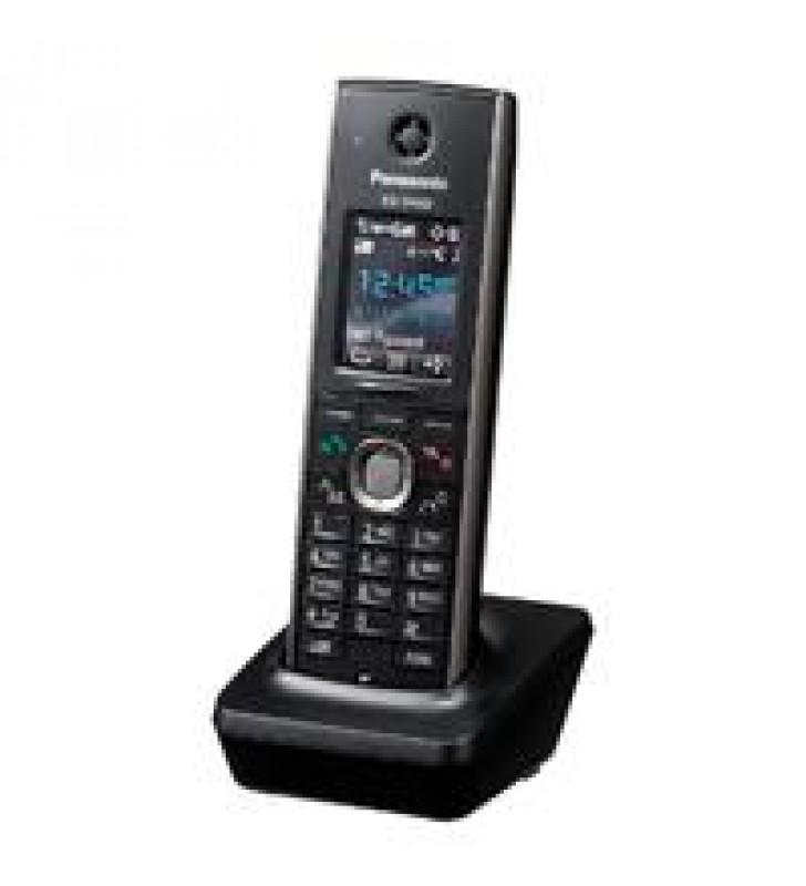 TELEFONO SIP IP INALAMBRICO PARA SISTEMA TELEFONICO KX-TGP600