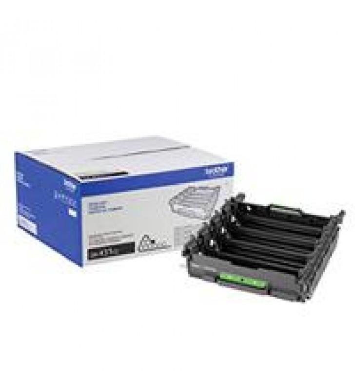 TAMBOR BROTHER DR431CL RENDIMIENTO DE 30000 IMPRESIONES COMPATIBLE CON MFCL8900CDW