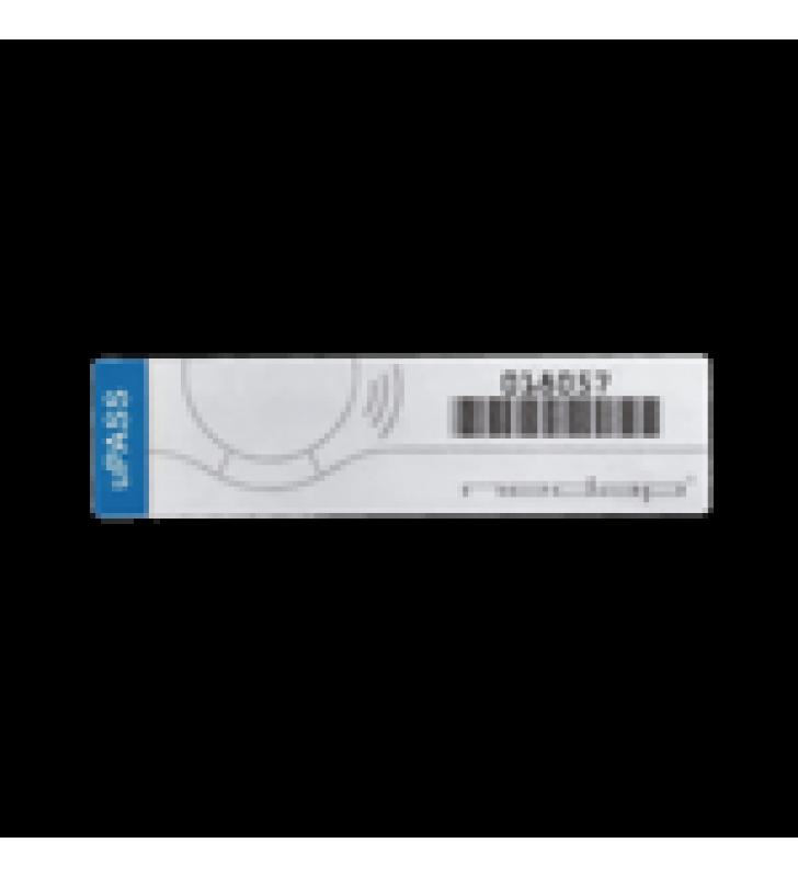 TAG PARA CRISTAL GEN 2 UHF WINDSHIELD TAG TAMPERPROOF W 26