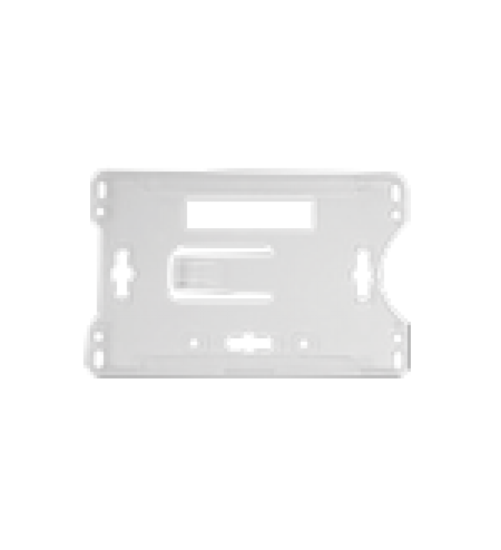 COMBI CARD UHF , HID ( ICLASS 2K)  WIEGAND 26