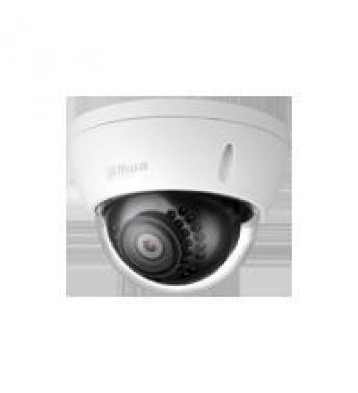 CAMARA DAHUA DOMO HDCVI 1080P ANTIVANDALICA/ TVI / AHD/ CVBS/ LENTE 2.8MM/ 115 GRADOS DE VISION/ IR