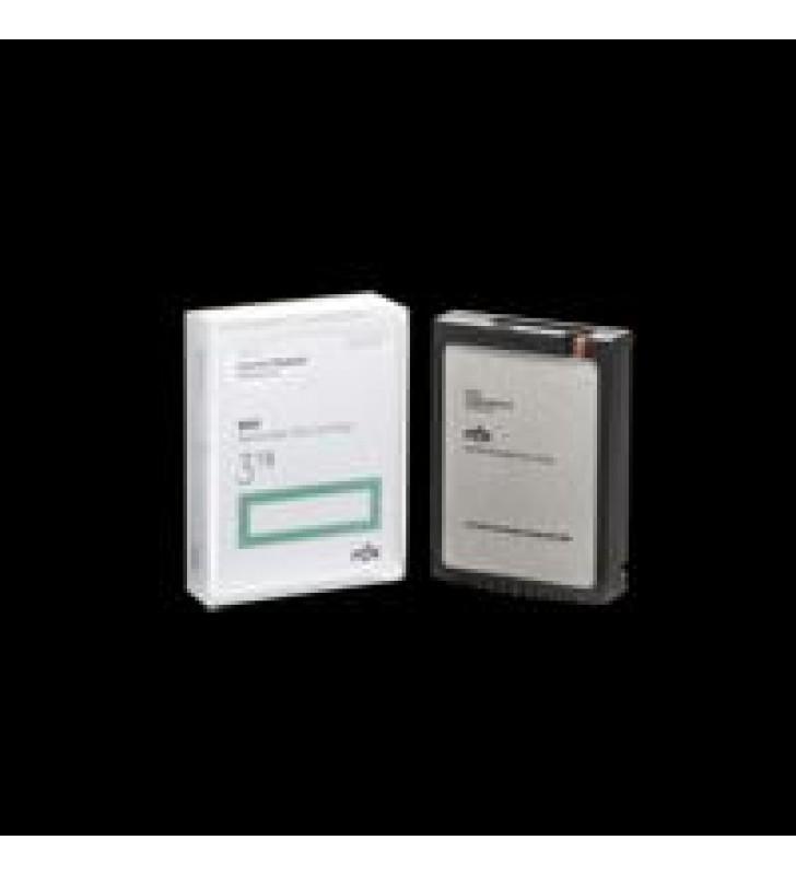 CARTUCHO DE DISCO HP RDX DE 3 TB EXTRAIBLE