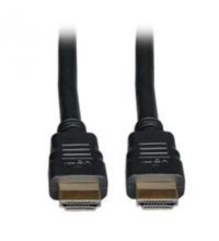 CABLE HDMI TRIPP-LITE P569-006 DE ALTA VELOCIDAD CON ETHERNET ULTRA HD 4K X 2K VIDEO DIGITAL CON AUD