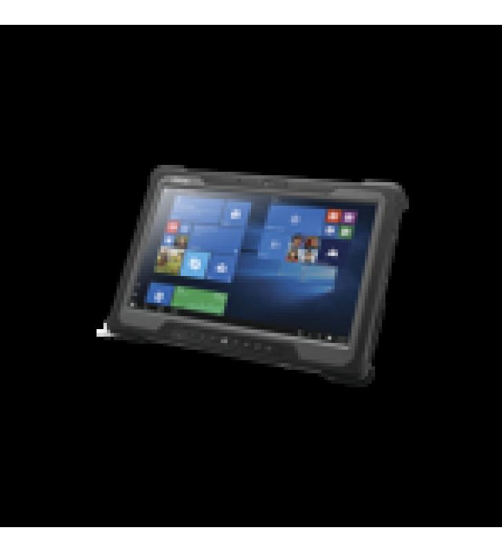 TABLETA TOTALMENTE ROBUSTA / PANTALLA 14 / WINDOWS 10 / 4GB RAM / PROCESADOR INTEL CORE I5-6200U